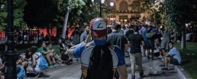 Κανείς δεν Παίζει «Pokémon Go» πια
