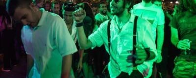 Τι Μάθαμε για τους Έλληνες 16άρηδες από την Ευρωπαϊκή Έκθεση για τα Ναρκωτικά και το Αλκοόλ