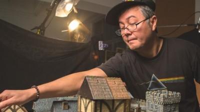 Wie man mit 'Dungeons & Dragons' Millionen verdient