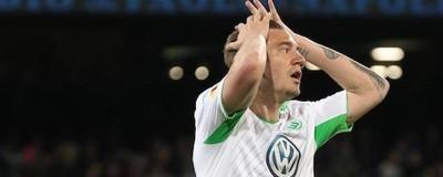 Bačen talenat, straćena mladost: Poučna priča o Niklasu Bendtneru