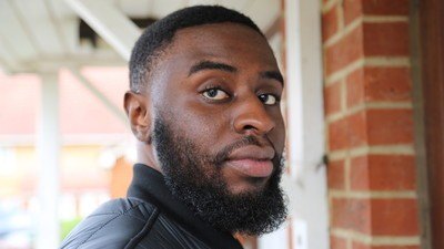 What You Learn Making a Film About Black Mental Health in the UK