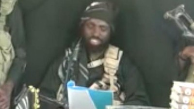 Boko Haram Leader Is Alive And Not Returning Kidnapped Girls