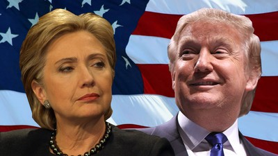 Here's How to Watch Monday's Presidential Debate for Free