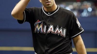 Jose Fernandez's Death Takes Mark Shapiro Back to 1993