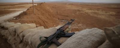 'Elas estavam preparando suas almas para morrer': quando suas filhas entram pro ISIS