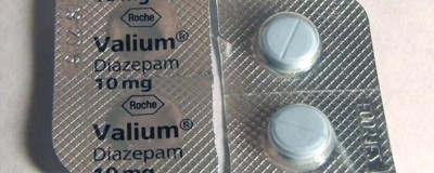 Someone Scattered Valium All Over a Popular Toronto Playground