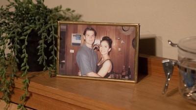 Die junge begabte Jurastudentin, die ihren Freund mit einer Heroin-Überdosis umbrachte
