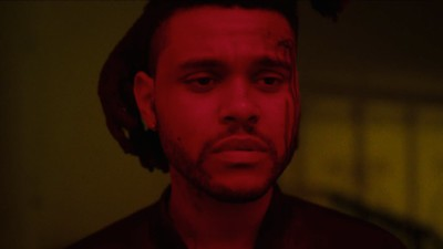 Why Does Everyone Think Women Only Like The Weeknd Because They Want to Sleep with Him?