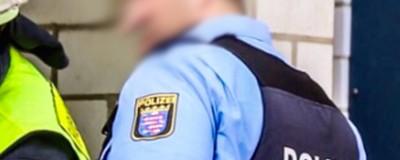 10 Fragen an einen Polizisten, die du dich niemals trauen würdest zu stellen