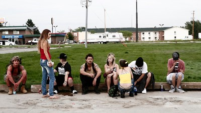 'American Honey' Is a Brilliant Film About Society's 'Throwaways'