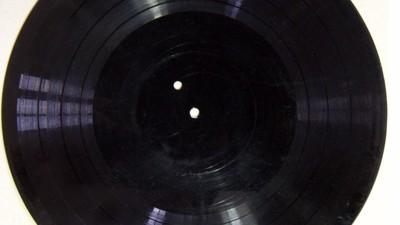 Ascolta la prima computer music della storia prodotta da Alan Turing