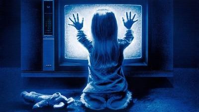 C'est prouvé : les enfants sont effectivement accros aux écrans