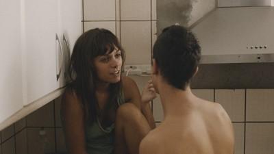 Europa in der Beziehungskrise – Der Schweizer Regisseur von 'Europe, She Loves' im Interview
