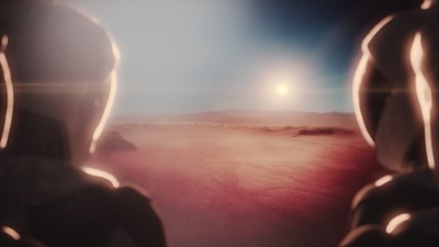 Elon Musk Wants to Send You to Mars—Here's How He Plans to Do It