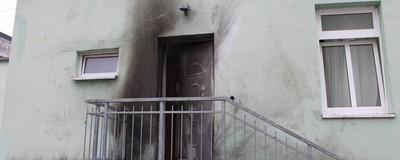 """Bombenanschlag auf Dresdner Moschee: """"Die machen das, weil wir Muslime sind. Die hassen Muslime."""""""