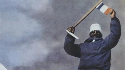 L'histoire secrète des premiers grimpeurs de l'Himalaya