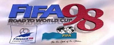 Pourquoi tout le monde achète FIFA tous les ans, inexorablement ?