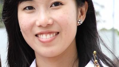 25-Jährige findet überraschende Waffe gegen multiresistente Keime