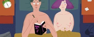 À quelle fréquence les jeunes Français ont-ils des relations sexuelles ?