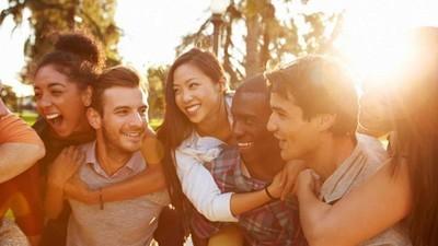 Contractul prin care te asiguri că prietenii tăi te iubesc
