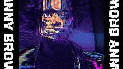 ¡Ojo! Danny Brown acaba de lanzar 'Atrocity Exhibition' y es tan bueno como esperábamos
