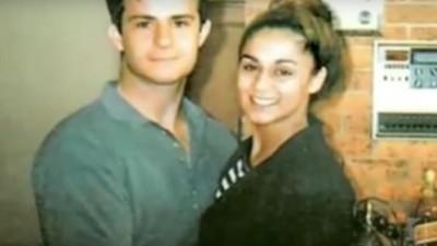 De veelbelovende rechtenstudente die haar vriend vermoordde met een enorme overdosis heroïne