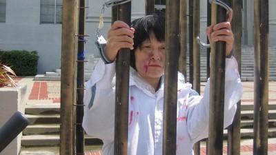 Dentro il controverso mondo del Falun Gong cinese