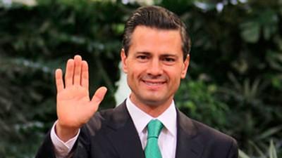 Peña Nieto podría estar en la mira de la CIDH por abuso sexual a mujeres en Atenco