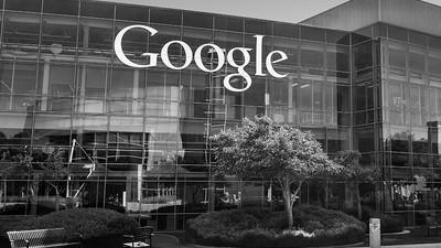 Google versucht verzweifelt, sein offenes 1 Milliarde-Dollar-Geheimnis zu hüten