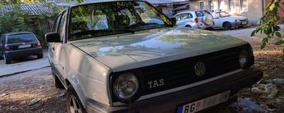 Najgori strani automobili koje smo obožavali u SFRJ