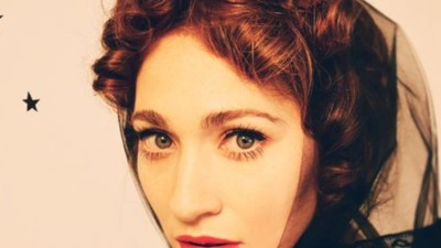 """People Just Love Oppressing Each Other"": A Conversation with Regina Spektor"
