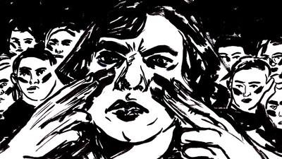 """""""Dzień (bez) kobiet"""": czy Polki mają powody do złości?"""