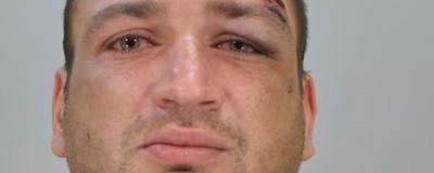 Ein Berliner Filialleiter soll einen Ladendieb totgeprügelt haben