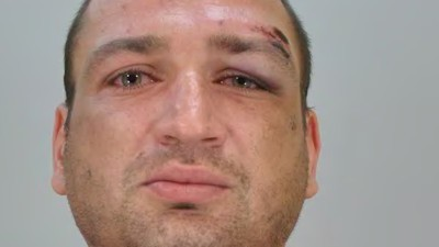 Ein Berliner Edeka-Chef soll einen Ladendieb totgeprügelt haben