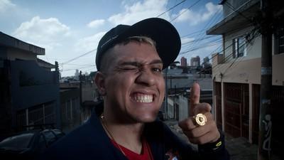 MC Bin Laden, Mexican Jihad, BrunOG y OLY: ¡A bailar en #VICE8Años!