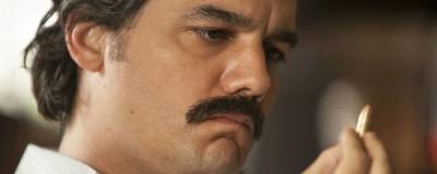 Η Σειρά Narcos Προσπαθεί να σου Πει ότι ο Escobar δεν Ήταν Τόσο Γαμάτος όσο Νομίζεις