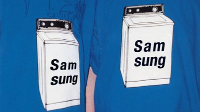 Samsung Washing Machines Are Reportedly Exploding Now, Too