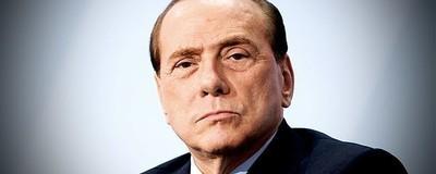 80 modi in cui Berlusconi ha reso l'Italia un posto peggiore