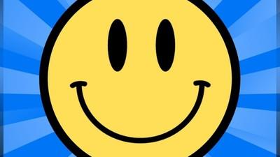 Die zehn allerbesten Happy-Hardcore-Remixe der Welt