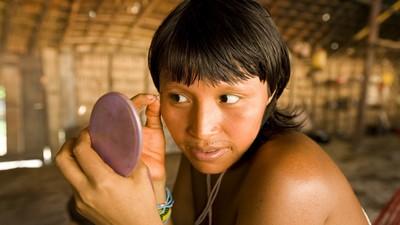 A Bienal de Cinema Indígena prova que os índios brasileiros também fazem cinema