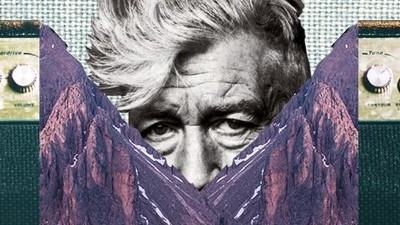 'It's Like You've Gone Through a Black Hole': Five Artists on the Impact of David Lynch's Music