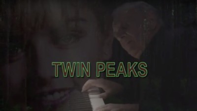 Laura Palmer Makes an Appearance in the New 'Twin Peaks' Teaser