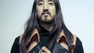 Spanish Promoter Sentenced to Four Years in Prison for Deaths at Steve Aoki Show