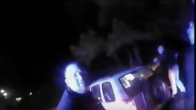 Video Shows Police Fatally Shooting a 6-Year-Old Autistic Boy in the Back of a Car