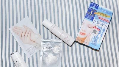 Weiß um jeden Preis: Wie Frauen mit Cremes und Facekinis um hellere Haut kämpfen