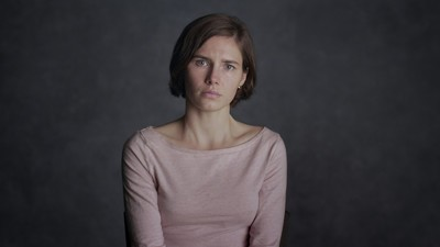 'Amanda Knox' Isn't About Guilt or Innocence, It's About What We Want to Believe