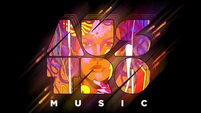 A Som Livre criou o selo Austro para leigos e experts em música eletrônica