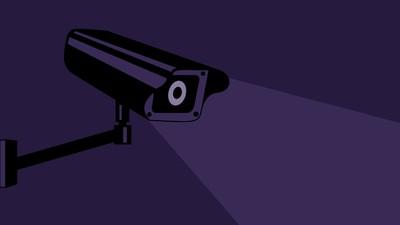 In che modo violare 1,5 milioni di videocamere per realizzare l'hack definitivo