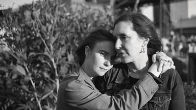 Mijn moeder en ik: een intiem gesprek met Lena Dunham en Laurie Simmons