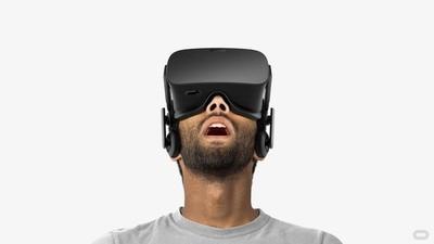 Cum e să folosești realitatea virtuală ca să cumperi apartamente scumpe